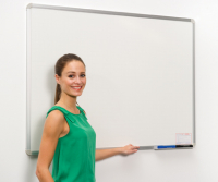 0106-0124_New with model_Whiteboard